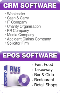 EPOS System East London